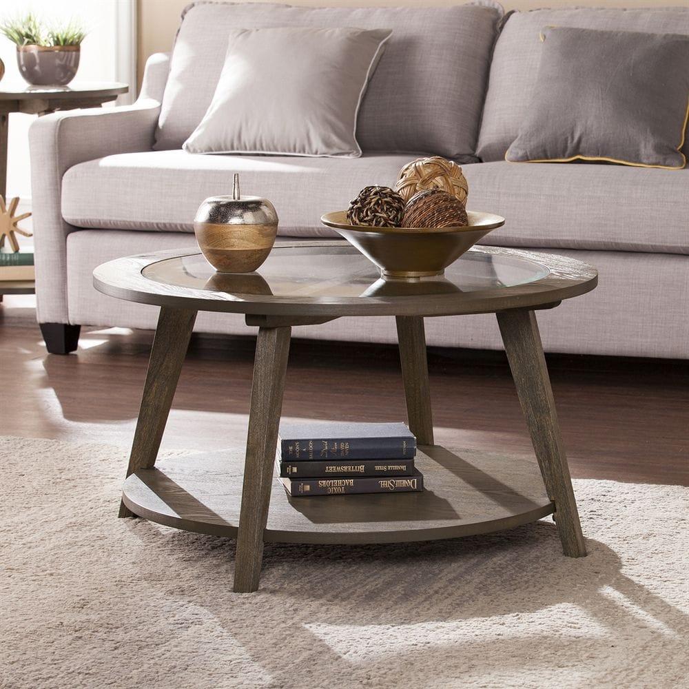 Lựa chọn bàn sofa giá rẻ đẹp tại Hồ Chí Minh